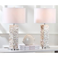 "Jacoby 28.88"" Table Lamp"