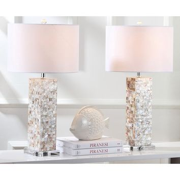 """Jacoby 28.88"""" Table Lamp"""