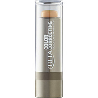 Color Correcting Foundation & Primer Stick