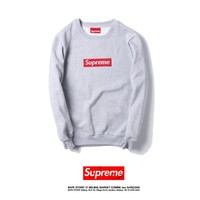 Women's and men's Supreme for sale 501965868-0259