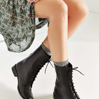 Louis Mid Toe-Cap Boot - Urban Outfitters