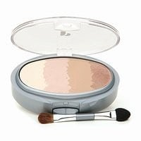 Mineral WearTM Talc-Free Mineral Eye Shadow Quad,one unit.