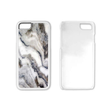 Marble Phone Case, Phone Case Unique, Plastic Phone Case, Phone Case Custom, Phone Case, iPhone 6, iPhone 6s case, iPhone case