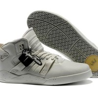 Supra Skytop III Fashion Men Sneaker