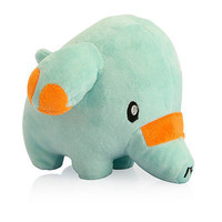 New Nintendo Pokemon Plush Phanpy Soft Stuffed Animal Doll 7 inch Kids Baby Toy Gift