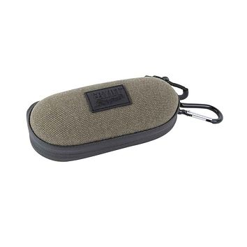 RYOT SmellSafe® Small HardCase™ in Olive