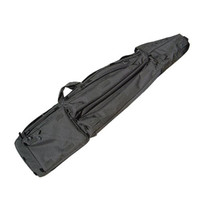 Sniper Drag Bag Color- Black
