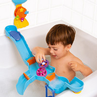Tub Time Water Park Playset | zulily