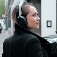 Volant – The World's First 3-in-1 Headphones