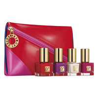Estée Lauder 'Art of Nails' Pure Color Nail Lacquer Set ($55 Value) | Nordstrom