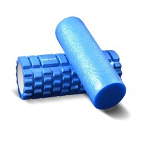 AccuPoint Foam Roller 13x5