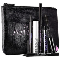 Little Perversions Kit - Urban Decay | Sephora