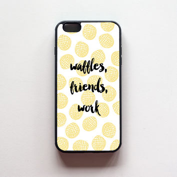 Knope for iPhone