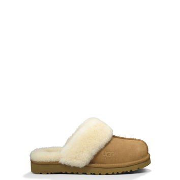 ugg cozy slipper for kids indoor outdoor slippers for kids at