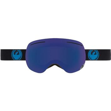 Dragon X1 Jet Snow Goggles