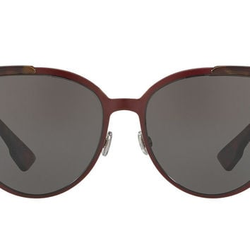 Check out Dior WILDLY DIOR sunglasses from Sunglass Hut http://www.sunglasshut.com/us/762753497864