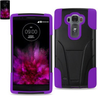 Silicon Case+Protector Cover For LG G Flex 2 5.5inch H950/