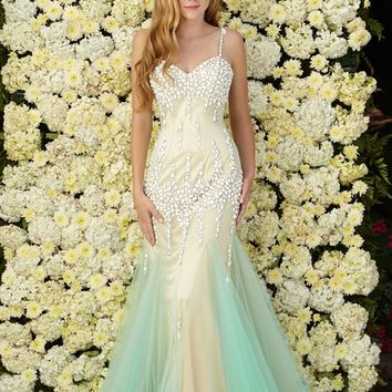 GLS APPAREL USA, INC - Dress Wholesale. GL2081