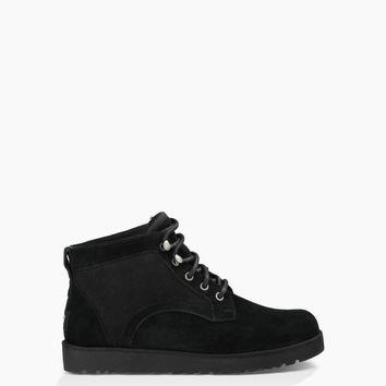 UGG Australia Women's Bethany Boot | Black