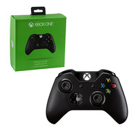 Xbox One Wireless Controller - Microsoft (New)