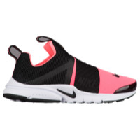 Nike Presto Extreme - Girls' Grade School at Foot Locker