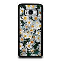 KATE SPADE NEW YORK DAISY MAISE Samsung Galaxy S8 Case Cover