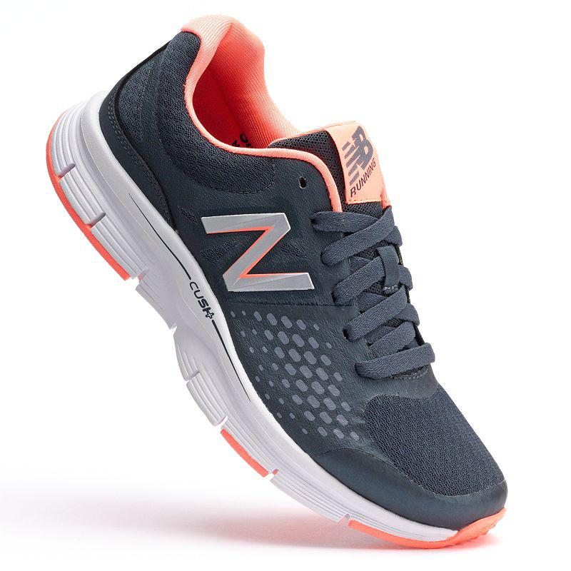 Khols New Balance Shoes