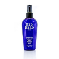 Bed Head Dumb Blonde Toning Protection Spray 125ml/4.23oz