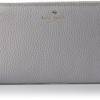 DCK4S2 kate spade new york Cobble Hill Lacey Wallet