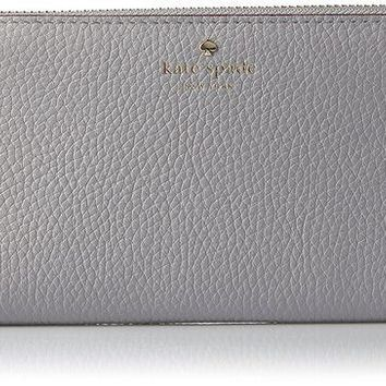 VONL8T kate spade new york Cobble Hill Lacey Wallet