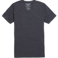 Hurley Staple V-Neck T-Shirt at PacSun.com