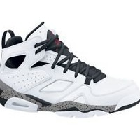 Nike Store. Jordan Flight Club 91 Men's Shoe