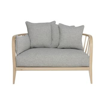 ercol Nest Sofa Small
