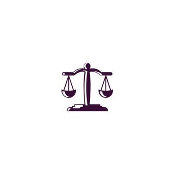 Law Firm,law Office, lawyer Services Logo Design Vector for Your Future Business