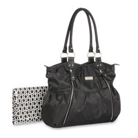 Out `N About Tote Diaper Bag
