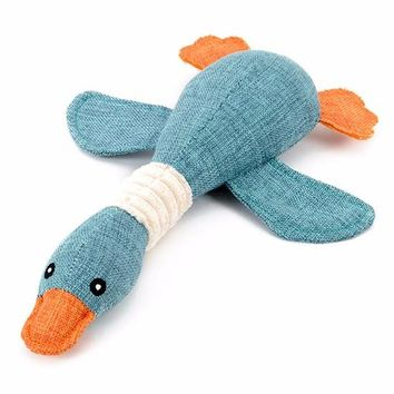 Chicken Pet Toy for Dogs