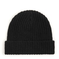 rsakwbnf - Recycled Fisherman Beanie