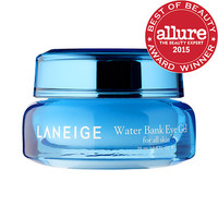 Water Bank Eye Gel - LANEIGE | Sephora