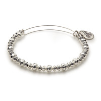Canyon Beaded Bangle