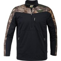 Magellan Outdoors Men's Shirt