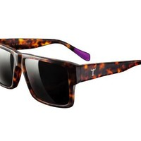 Triwa - Drexel Turtle Sunglasses
