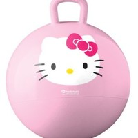 Hedstrom Hello Kitty Hopper