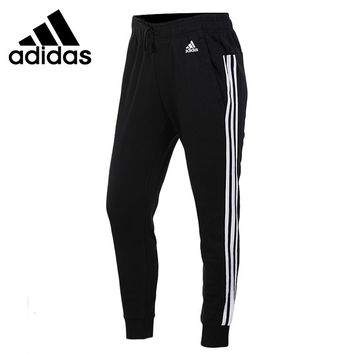 Adidas Performance Women's Knitted Pants