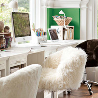 Study Room Decorating Ideas | Work Station