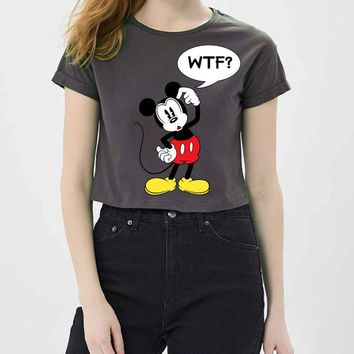 Mickey Mouse classical Iron on Patch Mickey embroidery applique Disney iron on patch Mickey Mouse iron on decals transfers sticker ikpa68