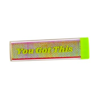 Power Bank - You Got This