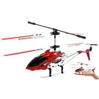 Syma S107/S107G R/C Helicopter *Colors Vary | www.deviazon.com
