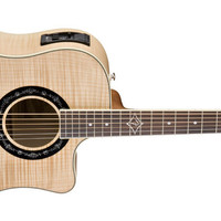 Product Images | Fender T-Bucket 400 CE Detail Page