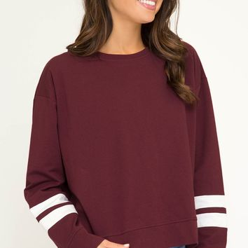 Womens Sweaters, Sweatshirts, Hoodies, Pullovers,Cardigans, and Capes!