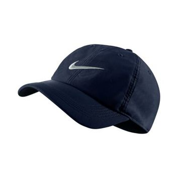 Nike Twill H86 Adjustable Training Hat. Nike.com